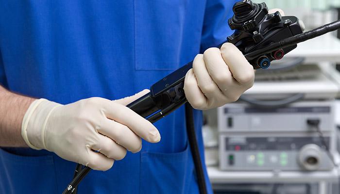 Gastroskopi ve Endoskopi Arasındaki Farklar Nelerdir?