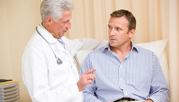 Laparoskopik Cerrahinin Avantajları Nelerdir?